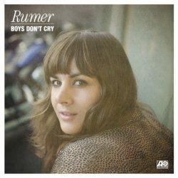 Das Album ist eine Kollektion von weniger bekannten Songs aus den Siebzigern, die alle von M�nnern gesungen wurden