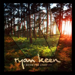 """""""Room For Light"""" des englischen Sängers erschien am 21. März 2014 auf dem deutschen Markt"""