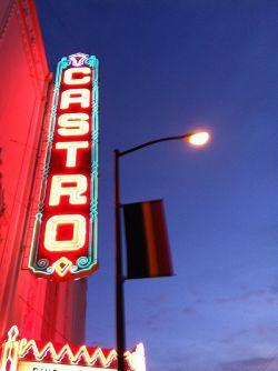 Im Castro District wird nicht mehr durchgefeiert – aber es gibt genügend Alternativen - Quelle: flickr / Ted Drake / cc by 2.0
