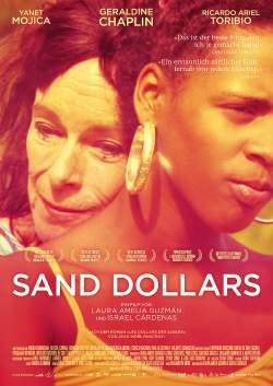 Die Edition Salzgeber hat das Beziehungsdrama mit deutschen Untertiteln auf DVD veröffentlicht