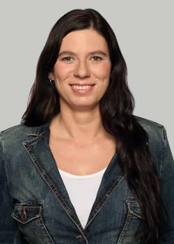 Auf Initiative von Sandra Scheeres (SPD), Berliner Senatorin f�r Bildung, Jugend und Wissenschaft, wird der Bundesrat am 12. Juli nicht �ber den Gesetzentwurf zur Ehe-�ffnung abstimmen - Quelle: SPD Berlin