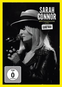 """""""Muttersprache Live � Ganz Nah"""" ist am 27. November 2015 als Deluxe Edition, Doppel-CD, DVD, Blu-ray und in der exklusiven Fan-Edition erschienen"""