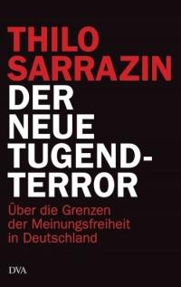 Sarrazins Buch passt bestens in eine Zeit, in der Homo-Hasser beklagen, dass sie f�r ihre Vorurteile kritisiert werden