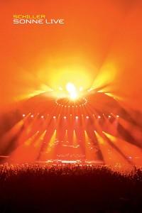 """Gesamtkunstwerk aus Sound und Licht in Dolby Surround: """"Sonne Live"""""""