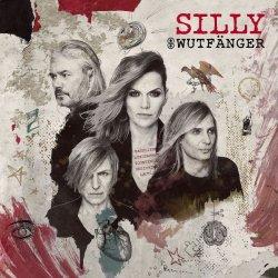 """Das neue Album """"Wutfänger"""" von Silly ist am 6. Mai 2016 erschienen"""