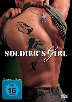 Neu auf DVD Queere Liebe und Mord aus Hass in der Armee