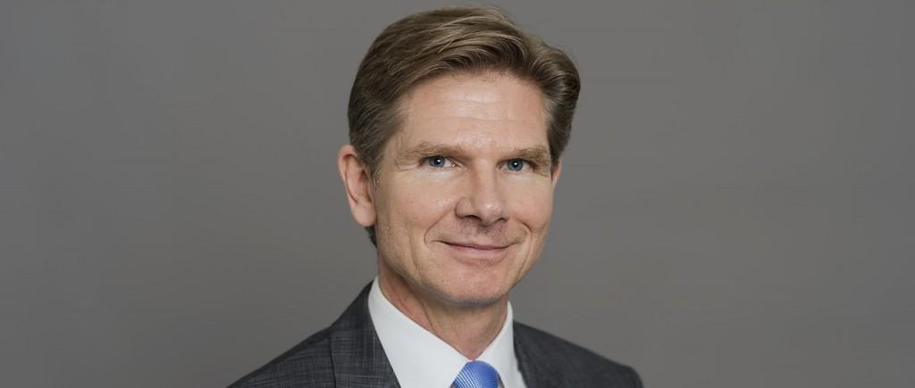 Sozialminister Heiner Garg will heiraten - queer.de