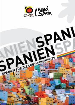 Der gedruckte Guide wurde im März auf der Internationalen Tourismus-Börse in Berlin vorgestellt, es gibt ihn aber auch als PDF zum Download