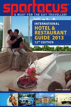 Wo sind schwule Reisende willkommen? Der neue Guide gibt Tipps für 55 Länder