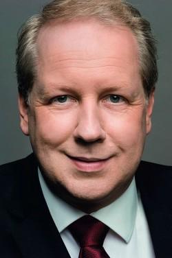Stefan Schostok, Jahrgang 1964, ist seit Oktober 2013 Oberbürgermeister von Hannover. Von 2010 bis 2013 war er Vorsitzender der SPD-Fraktion im Niedersächsischen Landtag - Quelle: SPD Hannover
