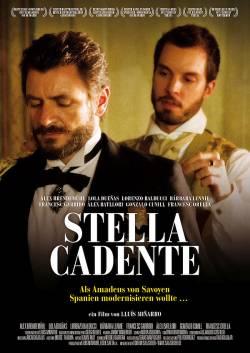 Die Edition Salzgeber hat den Film mit deutschen Untertiteln auf DVD veröffentlicht