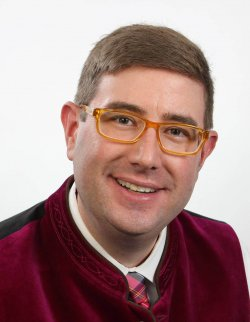 Sven Heibel, ehemaliger Ortsbürgermeister von Herrschbach,  forderte die Wiedereinführung des Paragrafen 175