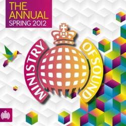 """""""The Annual Spring 2012"""" ist seit 30. M�rz im Handel und als Download erh�ltlich"""