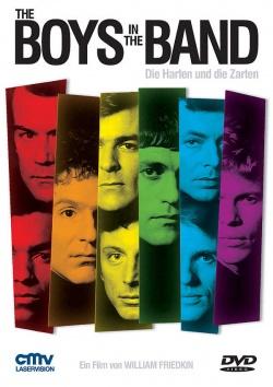 Die DVD ist ab 27. September 2013 im Handel erh�lltlich