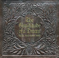"Das neue Album ""The Similitude Of A Dream"" der Neal Morse Band ist am 11. November 2016 erschienen"