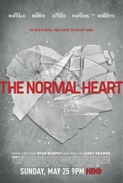Poster zum Film: Die Deutschland-Premiere bei homochrom ist ausverkauft, eventuell werden am Veranstaltungsabend allerdings nicht abgeholte Karten frei