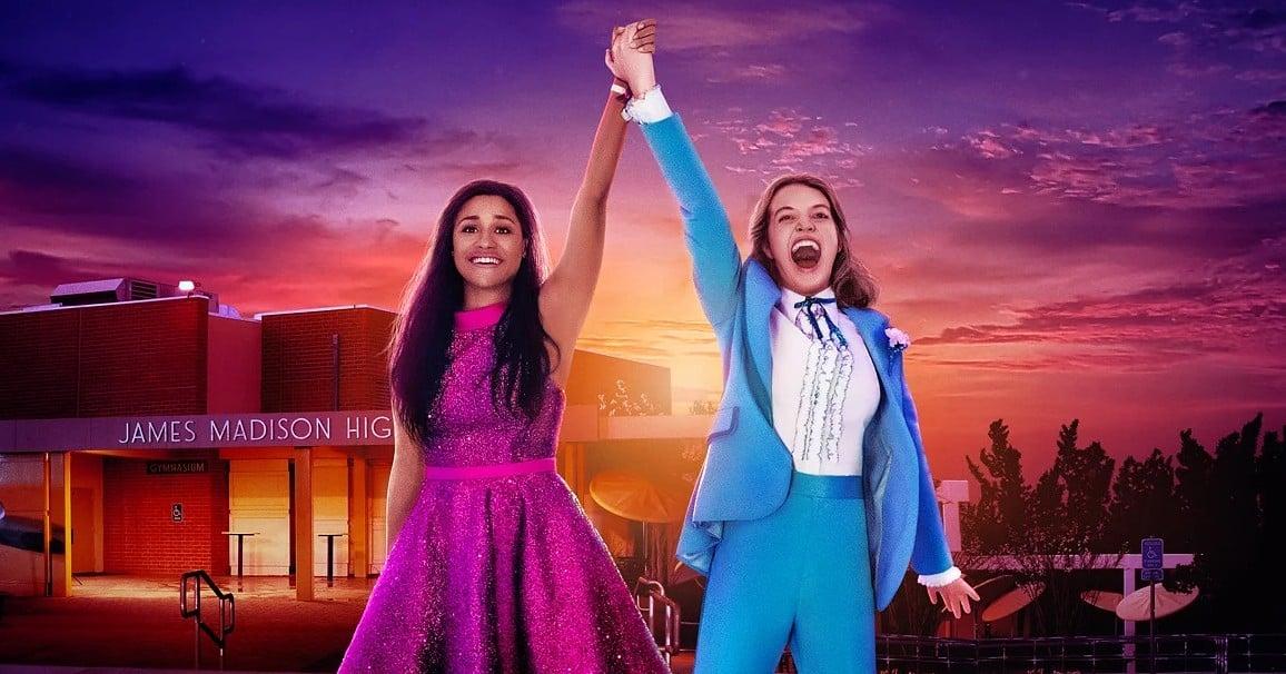 High-School-Lesben Junge Florida Lesbian