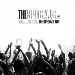 Das Album ist als 2CD-Digipak, 2LP-Edition sowie zum Download erhältlich