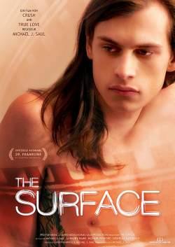 """Pro-Fun hat """"The Surface"""" mit deutschen Untertiteln auf DVD veröffentlicht"""