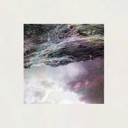 """Das Deb�talbum """"Into The Sea, Into The Stars"""" ist am 21. August 2015 erschienen"""