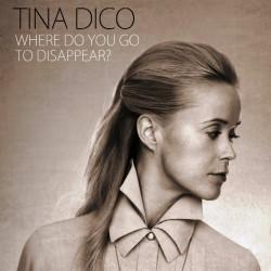 n Dänemark ist Tina unter ihrem Geburtsnamen Dickow aktiv, für den internationalen Markt wählte sie den Künstlernamen Dico