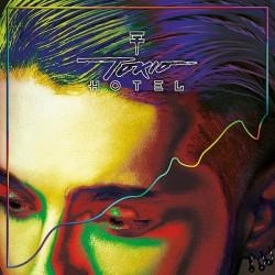 "Das neue Album ""Kings Of Suburbia"" erscheint am 3. Oktober"
