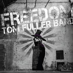 """Das neue Album """"Freedom"""" ist am 28. November 2014 erschienen"""