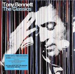 Bennetts Sound und Stil pr�gten Generationen von Musikern und begeistern Millionen Fans auf allen Kontinenten