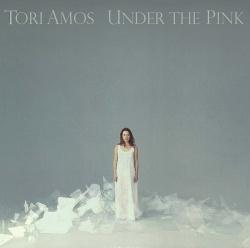 """Das Album """"Under the Pink"""" aus dem Jahr 1994 wurde nun neu gemastert ver�ffentlicht."""