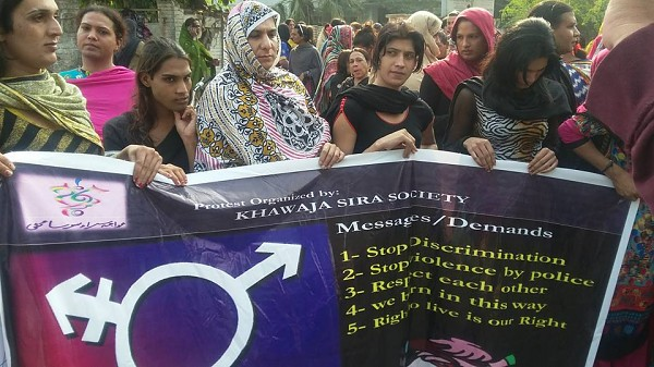 Pakistani Junge schwulen Sex