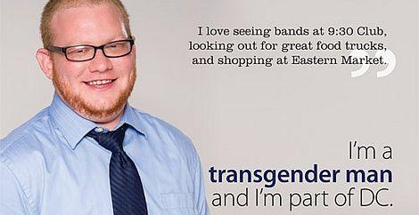 Transsexuelle In Nrw