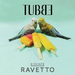 """Seit 1. März im Handel: Debütalbum """"Eiscafé Ravetto"""""""
