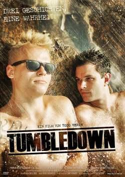 """Eine emotionale Achterbahnfahrt durch die dunklen Seiten der Sexualität: """"Tumbledown"""""""