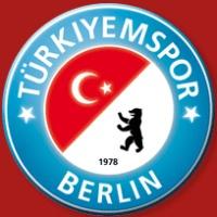 T�rkiyemspor Berlin engagiert sich mit dem LSVD im Kampf gegen Rassismus und Homophobie