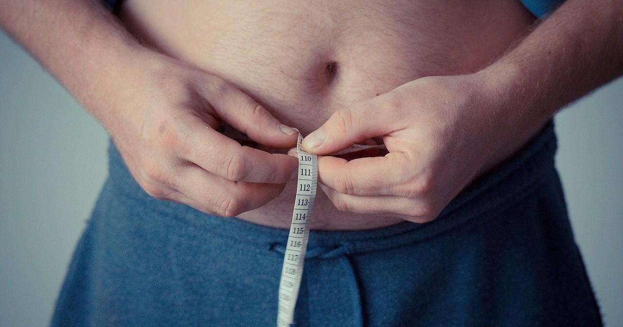 Auf die dünne dicke stehen frauen männer Männer stehen