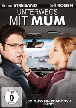 Die Komödie ist jetzt auf DVD, Blu-ray, als Download und Video on Demand erhältlich