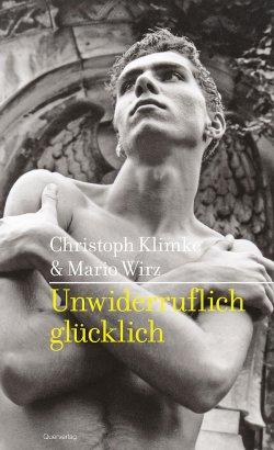"""Erzählungen, Anekdoten und Autobiographisches: """"Unwiderruflich glücklich"""""""