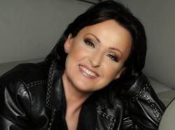 Seit 40 Jahren auf der Bühne: Ute Freudenberg