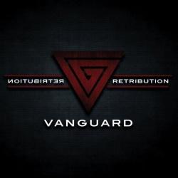 """Das neue Album """"Retribution"""" der schwedischen Elektropop-Band erschien am 28. Februar 2014."""