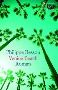 """Der Cop, der Filmstar und eine Liebe bis in den Tod: """"Venice Beach"""""""