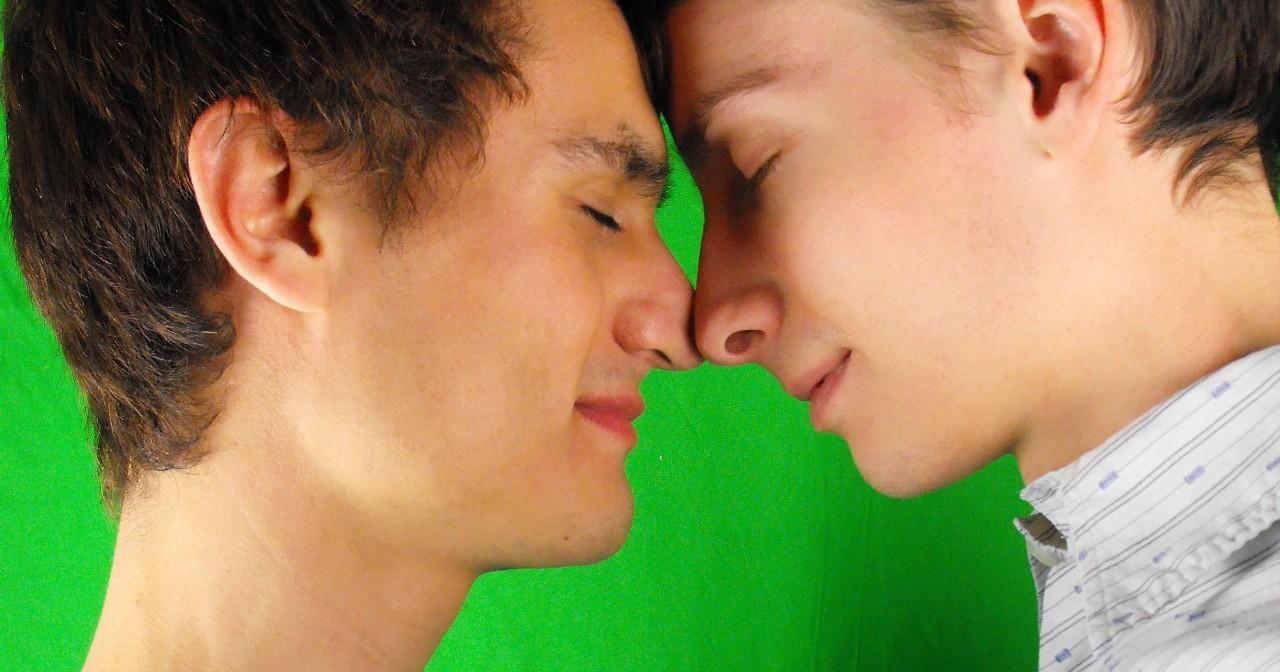 Meine stadt partnersuche griffen. Gratwein gay dating - autogenitrening.com