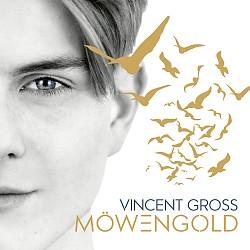 Schwul vincent gross Vincent Gross