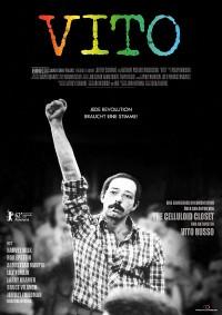 Die Doku von Jeffrey Schwarz setzt Vito Russo ein mehr als verdientes, heroisches Denkmal