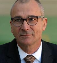 """Die SPD habe gleichstellungspolitisch """"jeden Elan verloren"""", kritisierte der Grünen-Abgeordnete Volker Beck"""
