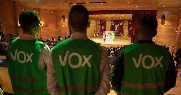 Wahlen: Spannung vor Neuwahl in Spanien - Startseite