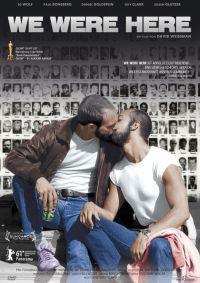 Die fast vergessene Aids-Krise wird in der Oscar-nominierten Doku wieder grausam lebendig