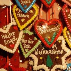 Mehr als Kitsch und Kommerz: schwul-lesbische Weihnachtsmärkte - Quelle: Winter Pride