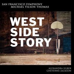 Das Album ist im Juni bei SFS Media erschienen � dem eigenen Label des San Francisco Symphony Orchestra