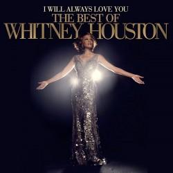 Das neue Album enth�lt auch zwei bisher unver�ffentlichte Lieder von Whitney Houston