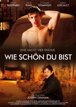 """Die Edition Salzgeber hat """"Wie sch�n du bist"""" Ende Juni mit deutschen Untertiteln auf DVD ver�ffentlicht"""